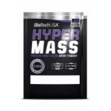 BioTech USA - Hyper Mass 4 kg