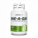 BioTech USA - One A Day 100 tableta