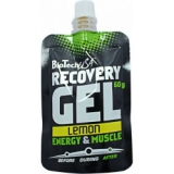BioTech USA - Recovery Gel 60 g