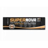 BioTech USA - Supernova 282 g