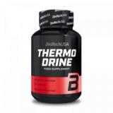BioTech USA - Thermo Drine 60 kapsula