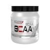 Blastex - BCAA Xline 500 g