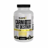 Blastex - Carni 1000 Fat Destroy 120 kapsula