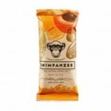 Chimpanzee Nutrition - Chimpanzee Energy Bar 55 g