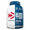 Dymatize - Elite 100% Whey Protein