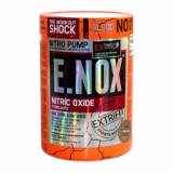 Extrifit - E.Nox Shock 690 g