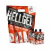Extrifit - HellGel
