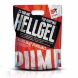 Extrifit - HellGel 25x80 g