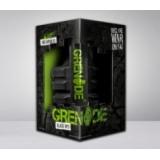 Grenade - Black Ops 100 kapsula
