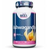 Haya Labs - Ashwagandha 90 kapsula