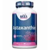 Haya Labs - Astaxanthin 30 kapsula