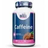 Haya Labs - Caffeine 100 kapsula