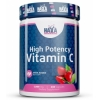 Haya Labs - High Potency Vitamin C 250 kapsula