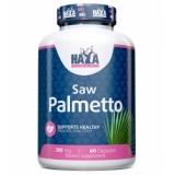 Haya Labs - Saw Palmetto 60 kapsula