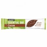 Isostar - Essential Bar 105 g