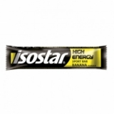 Isostar - High Energy Bar 105 g
