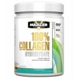 Maxler - 100% Colagen Hydrolysate 300 g