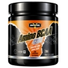 Maxler - Amino BCAA 4200