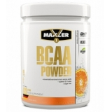 Maxler - BCAA Powder 420 g