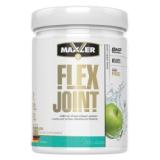 Maxler - Flex Joint 360 g