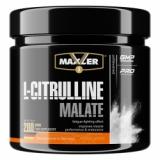 Maxler - L-Citrulline Malate 200 g