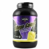 Maxler - Mega Gainer 4.54 kg