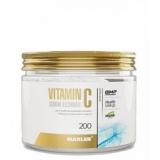 Maxler - Vitamin C Sodium Ascorbate 200 g