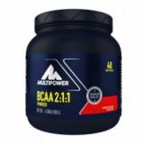 Multipower - BCAA 2:1:1 400 g
