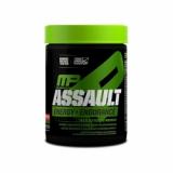 Muscle Pharm - Assault 345 g