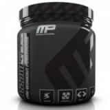 Muscle Pharm - Assault Black 348 g