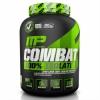 Muscle Pharm - Combat 100% Isolate