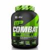 Muscle Pharm - Combat 100% Whey 1.8 kg
