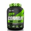 Muscle Pharm - Combat 100% Whey 2.27 kg