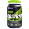 Muscle Pharm - Combat 100% Whey 907 g