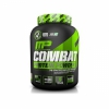 Muscle Pharm - Combat Powder 1.8 kg