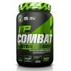 Muscle Pharm - Combat Powder 907 g