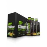 Muscle Pharm - Combat Pro-Gel 46 g