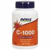 NOW - C-1000 100 tableta