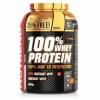 Nutrend - 100% Whey Protein 2.25 kg