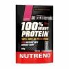 Nutrend - 100% Whey Protein 500 g