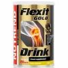 Nutrend - Flexit Gold Drink 400 g
