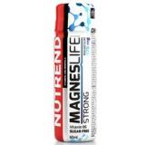 Nutrend - Magneslife Strong 60 ml