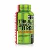 Nutrend - Tribulus Terrestris Turbo 120 kapsula