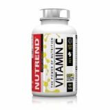 Nutrend - Vitamin C 100 tableta