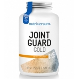 Nutriversum - Joint Guard Gold 120 tableta