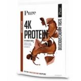Nutriversum - Pure 4K Protein 1 kg alu pakovanje