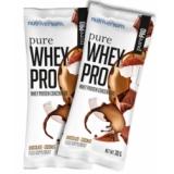 Nutriversum - Pure Pro Whey 1 kg alu pakovanje