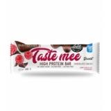 Nutriversum - Taste Mee 60 g