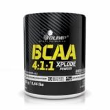 Olimp Sport Nutrition - BCAA 4:1:1 Xplode Powder 200 g
