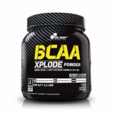 Olimp Sport Nutrition - BCAA Xplode Powder 1 kg